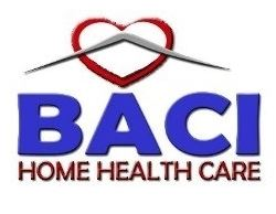 BACI Home Health Care